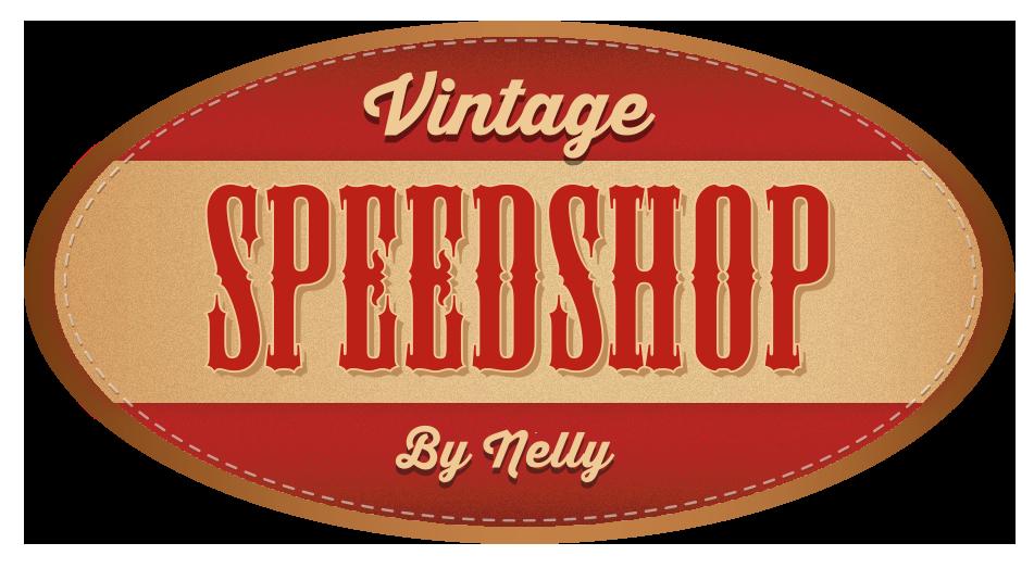 Magasin vintage d'équipement et d'accessoires motos en ligne
